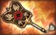 4-Star Weapon - Divine Inspiration