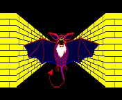 File:Giant Bat (DGN).png