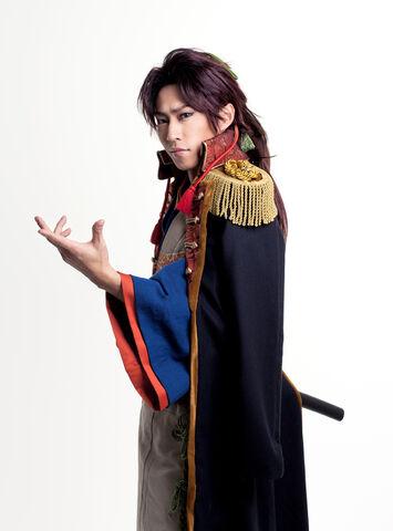 File:Nobunaga-getenhana-theatrical.jpg