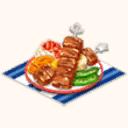 File:Shish Kebab (TMR).png