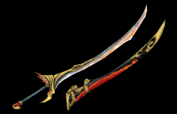 File:Long Sword 27 (TKD).png