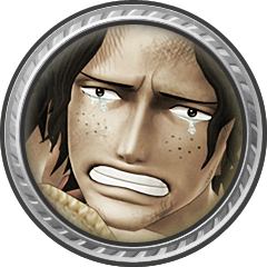 File:One Piece - Pirate Warriors Trophy 14.png