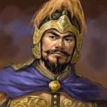 Yuan Shao (ROTK10)