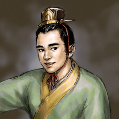 File:Yuan Yao (ROTK9).png