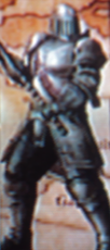 File:Armored Footman Unit (BS).png