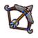 Bow & Arrows (HW)