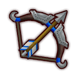 File:Bow & Arrows (HW).png