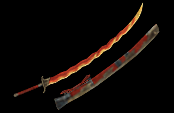 File:Long Sword 11 (TKD).png