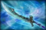 File:Mystic Weapon - Cao Cao (WO3U).png