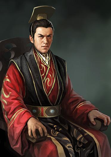 Troy University Online >> Cao Fang | Koei Wiki | Fandom powered by Wikia