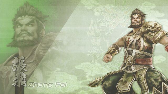 File:ZhangFei-DW7XL-WallpaperDLC.jpg