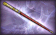 3-Star Weapon - Bronze-Studded Staff