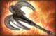 4-Star Weapon - Soul Scepter