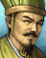 File:Chen Gong (ROTK2PS).png