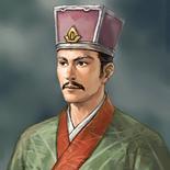 Ma Liang (ROTK9)
