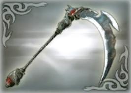 File:Orochi-weapon3.jpg