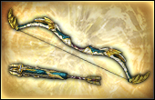 File:Rod & Bow - DLC Weapon 2 (DW8).png