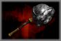 Bone Crusher (Stone Crusher)