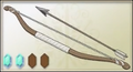 Bow (AWL)