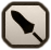 File:Unit Icon 2 (DWN).png