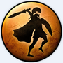Warriors Legends of Troy Trophy 15