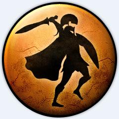 File:Warriors Legends of Troy Trophy 15.png