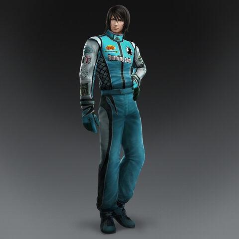 File:Wen Yang Job Costume (DW8 DLC).jpg