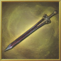 File:Rare Weapon - Nobunaga Oda (SW4).png