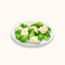 File:Squid and Broccoli Stir-Fry (TMR).png