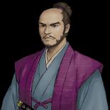 Toshimitsu Saito (TR4)