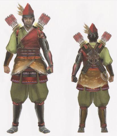 File:Archer Concept (SW4).jpg