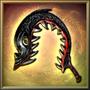 DLC Weapon - Hisahide Matsunaga (SW4)