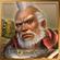 Dynasty Warriors 6 - Empires Trophy 34