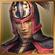 Dynasty Warriors 6 - Empires Trophy 35