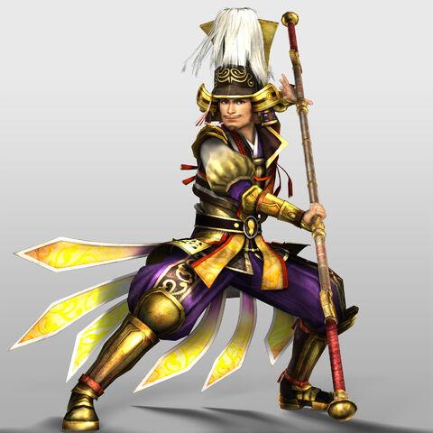 File:Hideyoshi-sw4.jpg