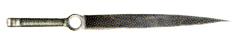 File:Kunoichi-swweapon1.jpg