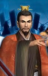 Liu Bei (CR - ROTK)