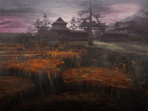 File:Lu Shan (Warriors Orochi).png
