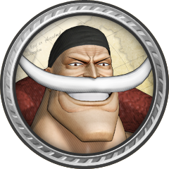 File:One Piece - Pirate Warriors Trophy 16.png
