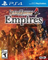 Samurai-Warriors-4-Empires