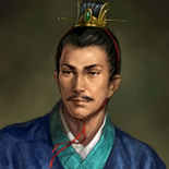 Yin Shang (ROTK11)