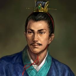 File:Yin Shang (ROTK11).png