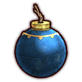 File:Bombs (HW).png