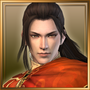 Dynasty Warriors 6 - Empires Trophy 14