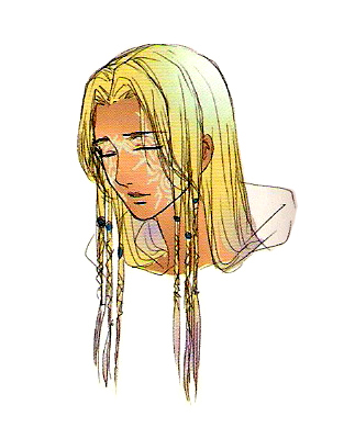 File:Eka-face-haruka4concept.jpg