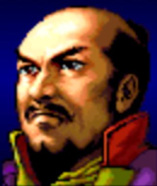 File:Ieyasu-nobuden.jpg
