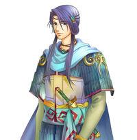 Michiomi-haruka4