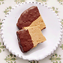 File:Sweets Navigator Recipe 40.png