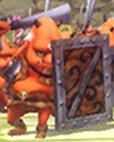 File:Bokoblin Shield (HW).png