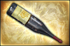 Podao - DLC Weapon 2 (DW8)